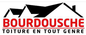 Logo Bourdousche David