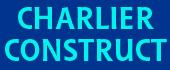 Logo Charlier Construct