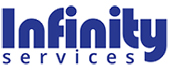 Logo Infinity Services