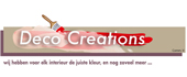 Logo Deco Creations
