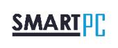 Logo SmartPC