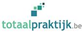 Logo Totaalpraktijk