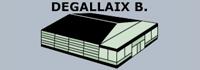 Logo Degallaix