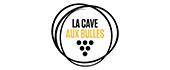Logo La Cave aux Bulles