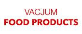 Logo Vacjum