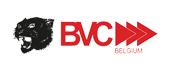 Logo BVC Belgium