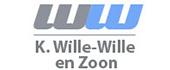 Logo Wille-Wille