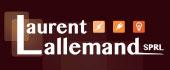 Logo Laurent Lallemand Sprl