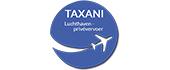 Logo Taxani