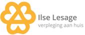 Logo Thuisverpleging Ilse Lesage