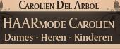 Logo Del Arbol Carolien