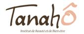 Logo Tanah O