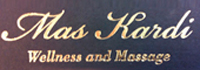 Logo Mas Kardi