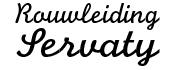Logo Rouwleiding Servaty