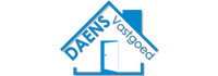 Logo Daens Vastgoed