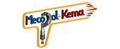 Logo Mecopol-Kemaspray