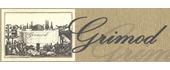 Logo Grimod Traiteur