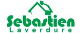 Logo Laverdure