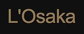 Logo L'Osaka