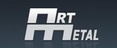 Logo Art-Métal-Liège