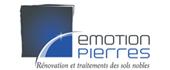 Logo Sols Concepts - Emotion Pierre