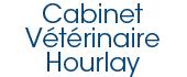Logo Hourlay & Associés scprl