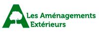 Logo Les Aménagements Exterieurs
