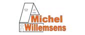 Logo Algemene Bouwonderneming Michel Willemsens