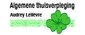 Logo Algemene Thuisverpleging Audrey