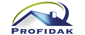 Logo Profidak