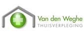 Logo Van den Weghe Tine