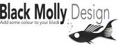 Logo Molly Kenny