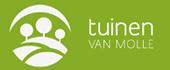 Logo Tuinen Van Molle