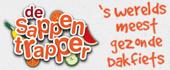 Logo De Sappentrapper