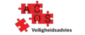 Logo ACOS Veiligheidsadvies