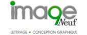 Logo Image Neuf