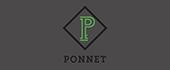 Logo Slotenmaker Ponnet