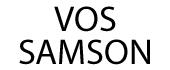 Logo Vos Samson