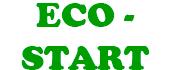 Logo Eco-Start