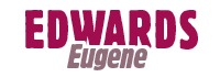 Logo Edwards Construct