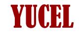 Logo Yucel Halil