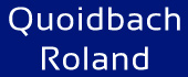 Logo Roland Quoidbach sprl