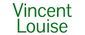 Logo Louise Vincent Ostéopathe D.O