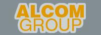 Logo Alcom Group