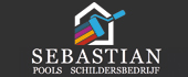 Logo Glegola Sebastian