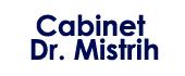 Logo Mettewie Eye Center