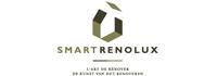 Logo Smart Renolux
