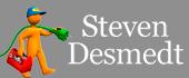 Logo Desmedt Steven elektriciteitswerken