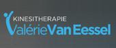 Logo Van Eessel Valerie