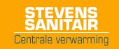 Logo Stevens Sanitair